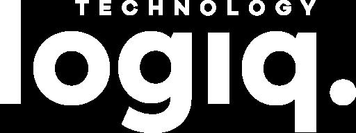 Logiq Technology